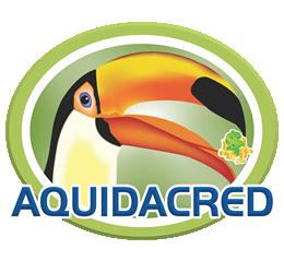 Aquidacred
